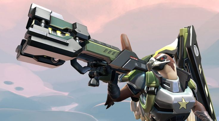 Battleborn Drops in Price Before Overwatch Launches - http://gamerant.com/?p=303430