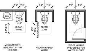 Printable Primitive Labels Tags Ect in addition Index php as well Grey Men S Loafers additionally Bathtub Redo also 358739926548624989. on diy farmhouse bathroom ideas
