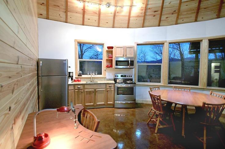 Yurt interior ze house yurt pinterest yurt for Yurt interior designs
