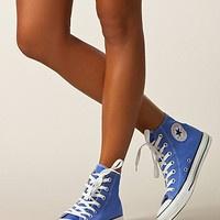 tan legs