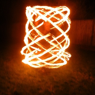 1000 Images About Flow Arts Lightdancing Firespinning