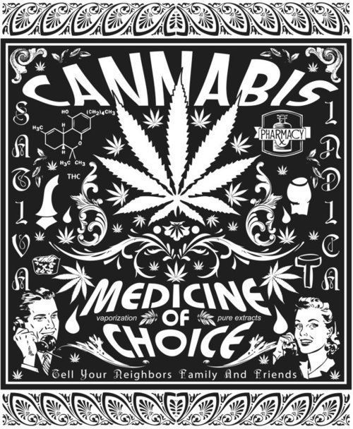 You have been thinking of  where to get the oldest and the best marijuana strains as well as concentrates and edibles, and place your order to get in shipped within 48 hours max.No Card needed.Every transaction  with us is discreet .More info at..www.onlinecannabissupply.com Text or call +1(951) 534 5163
