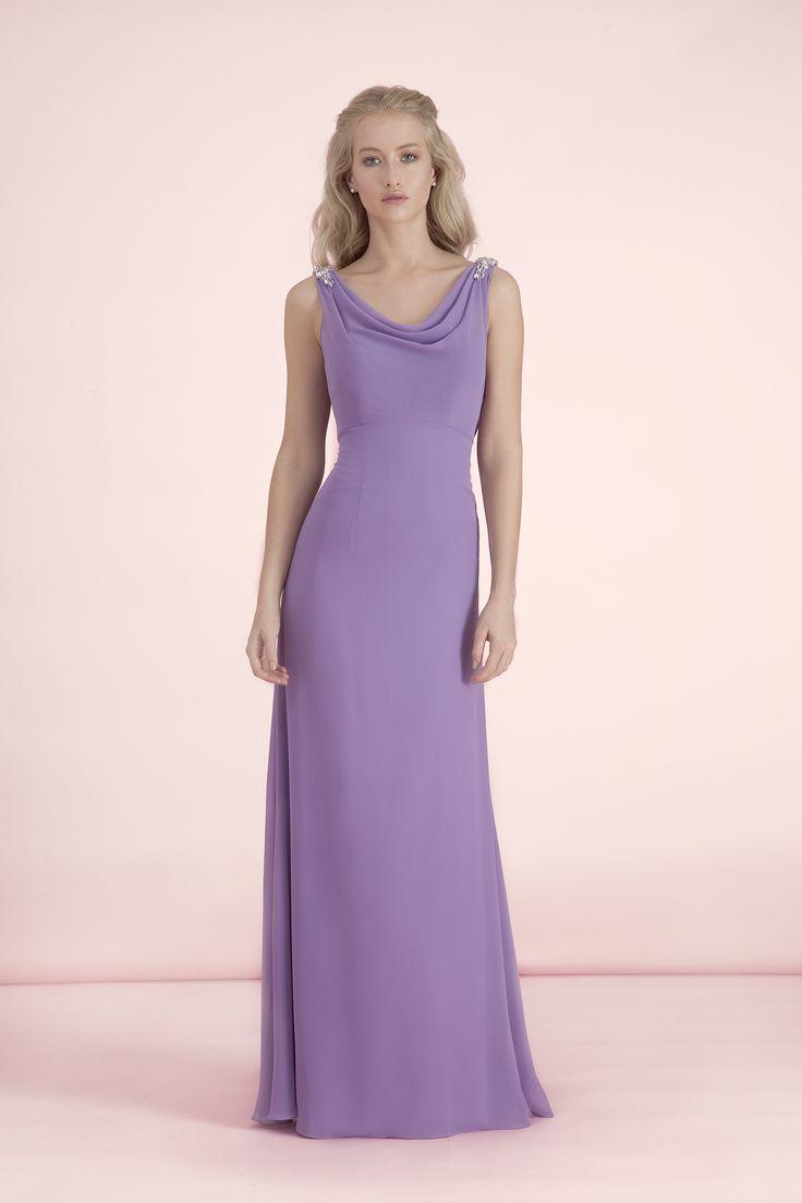 101 best voor de gasten images on pinterest bride dresses 14978 kelsey rose ombrellifo Choice Image