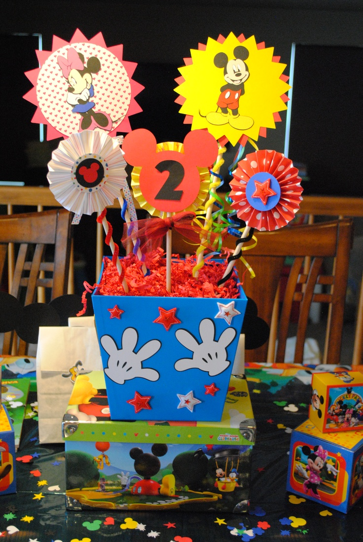 105 best Ideas for babies 2nd birthday party images on Pinterest