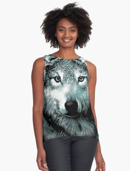wolf shirt, howling wolf shirt, howling wolf shirt, three moon wolf t shirt, howling wolf t shirt, three wolf shirt, two wolf moon shirt, dire wolf shirt, wolf t shirt, black wolf shirt, three wolf moon t shirt, howlin wolf shirt, wolf moon shirt, wolf dream catcher shirt, cool wolf shirt, wolf gang shirt, wolf tee shirt, bad wolf t shirt, bad wolf shirt, lone wolf t shirt, wolf pack t shirt, wolf shirt for juniors, big bad wolf shirt,