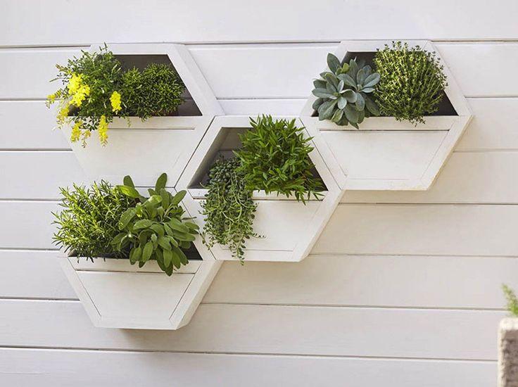 M S De 25 Ideas Incre Bles Sobre Jardineras Leroy Merlin En Pinterest Modelos De Pasamanos