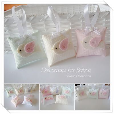 Dellicatess for Babies