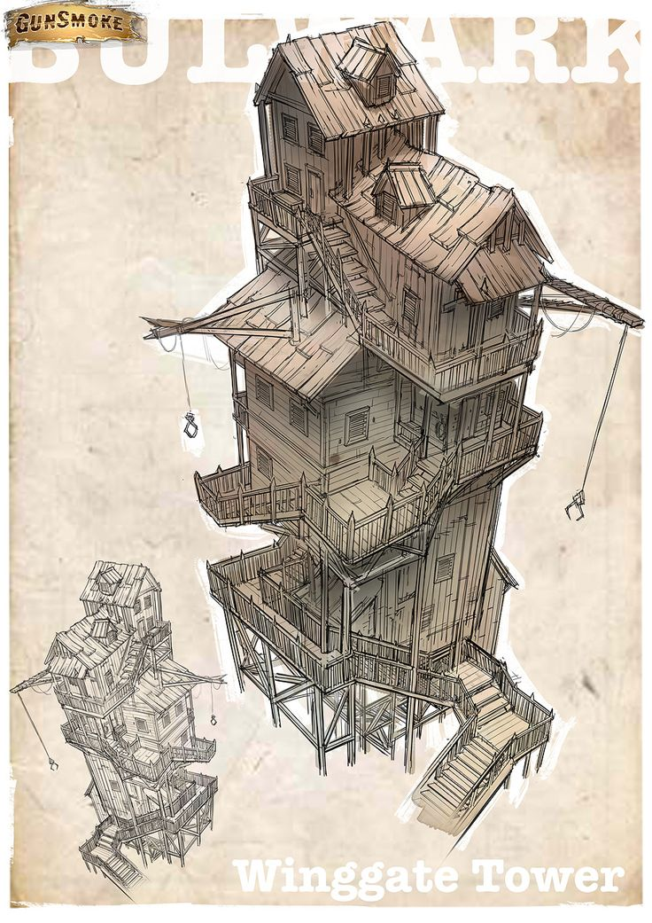 Feng Zhu Design: More line art ✤ || CHARACTER DESIGN REFERENCES | キャラクターデザイン |