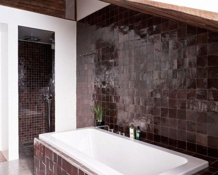 186 best Bad images on Pinterest Bathroom, Bathrooms and Bathroom - badezimmerspiegel mit radio