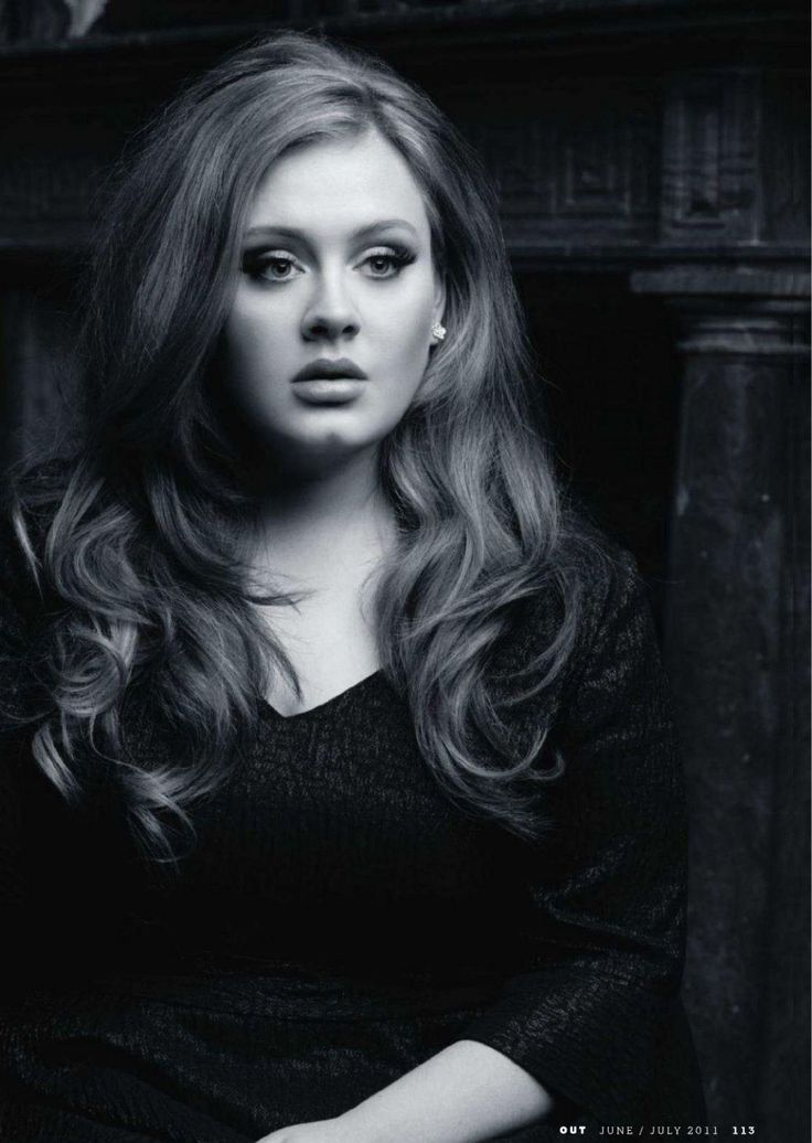 photos of adele | Adele pic