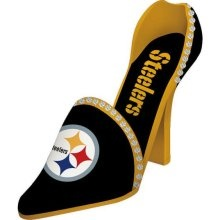 64 best images about my steelers on