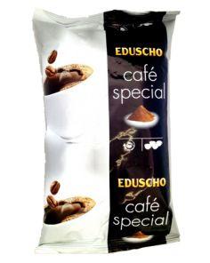 EDUSCHO Special Καφές Φίλτρου 1Kg