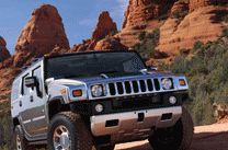 Mercury Tourism LLC  Tours, Cruises, Desert Safaris  +971 (0)50 118 48 47
