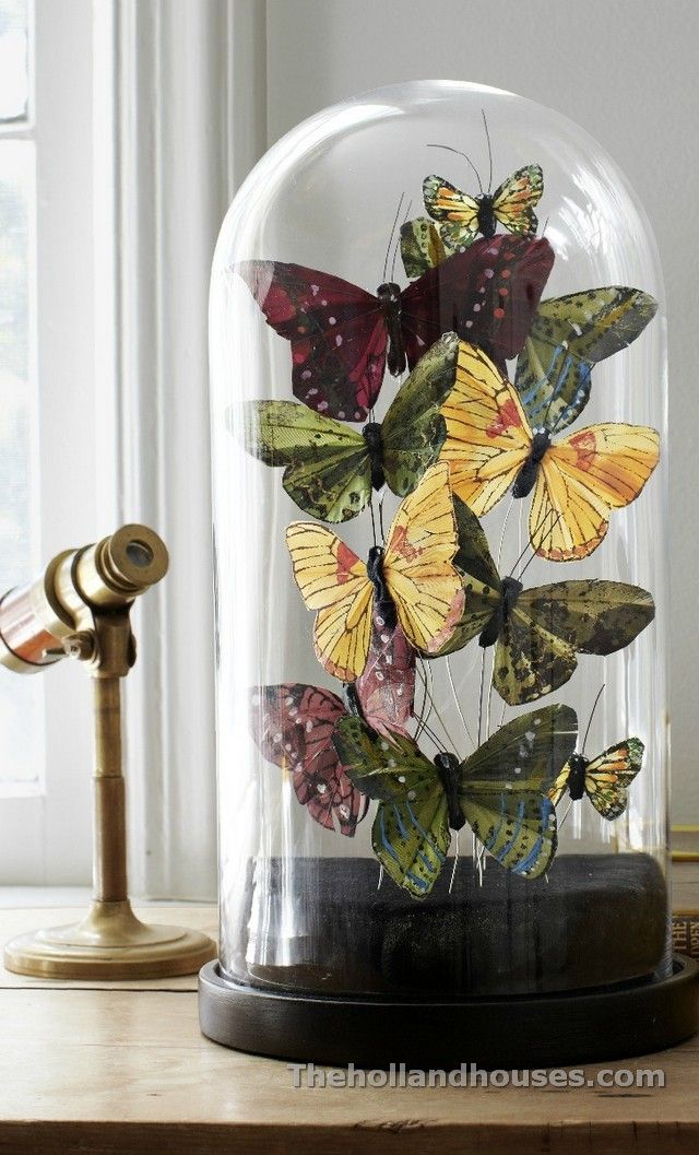 Home Decor Craft Ideas Home Decor / Design Pinterest Decor