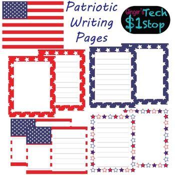 The 144 best Ginger\u0027s $1 Tech Shop images on Pinterest Usa flag