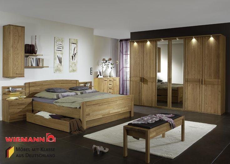 25+ melhores ideias de Schlafzimmer komplett massivholz no