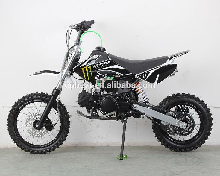 """""""125cc cheap dirt bike dirtbike cross pit bike,pitbike"""""""