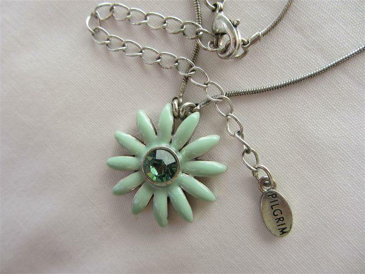 PILGRIM... HALSBAND... på Tradera. Pearls for Girls | Designersmycken | Den perfekta Mors dag-presenten!