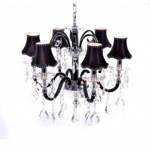 zyrandol-krysztalowy-denica-black-w6-lampa.jpg