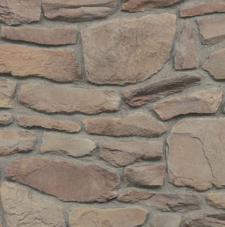 17 Best Images About Cultured Stone By Boral Del Mare