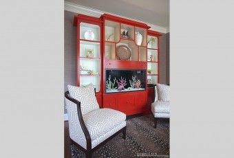 Home | Eidolon Designs