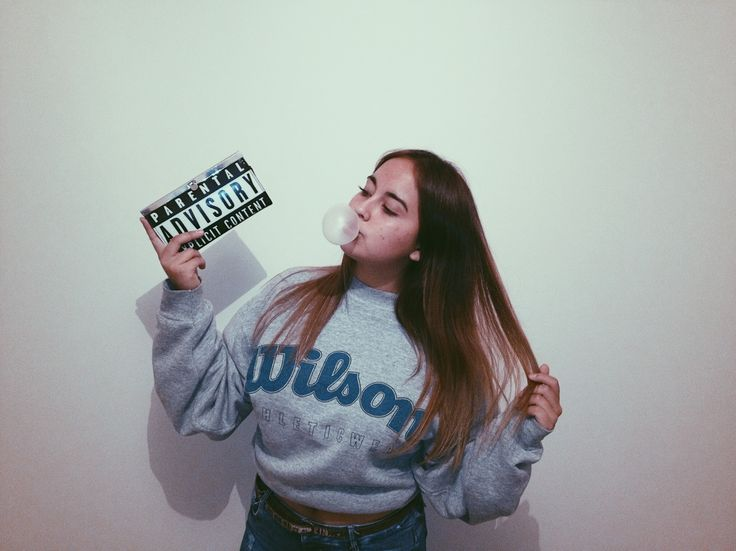 #tumblr #girl #photoshootideas