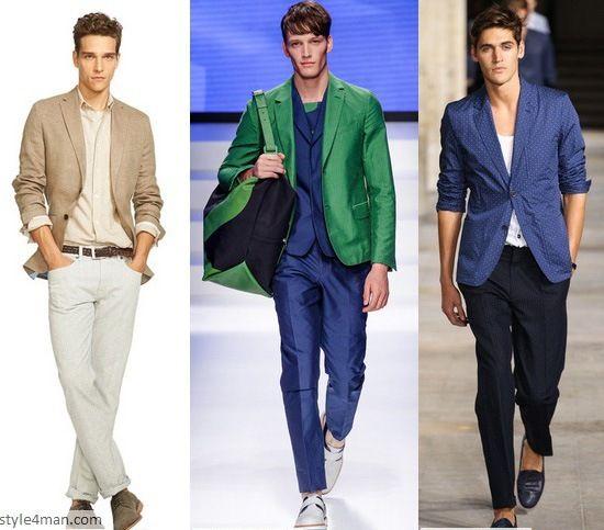 Картинки по запросу пиджак и брюки мужские