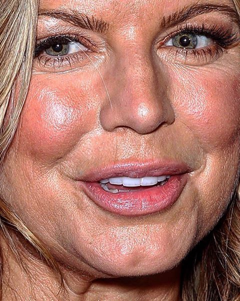 Happy Mother's Day to my mom Oprah (*** fergie in the picture *** ) •••••••••••••••••••••••••••••• #ssstructure #celebrity #photography #redcarpet #hd #closeup #paparazzi #fame #famous #money #face #makeup #like #follow #page #mood #daily #luxe #instadaily #instagood #redcarpet #hashtag #meme #slay #fergie #singer #greasy #musician #song #blackeyedpeas http://tipsrazzi.com/ipost/1514645095197220241/?code=BUFGbBsBJ2R