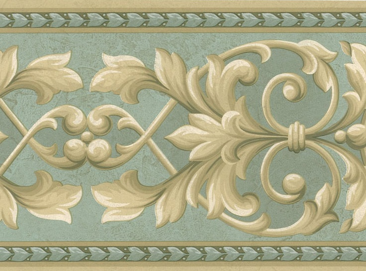 Art and Texture   AT75141B / PAGE 2 / Art & Texture