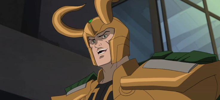 1000+ images about MARVEL · Loki on Pinterest | Loki ...