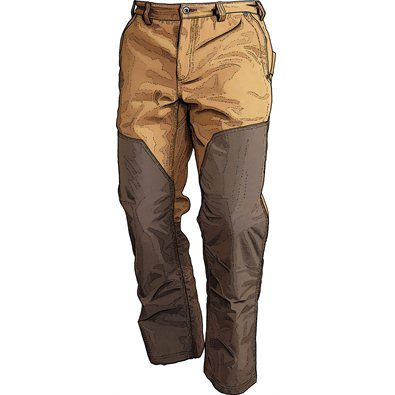 MN Fire Hose Briar Pants  Duluth Trading Company