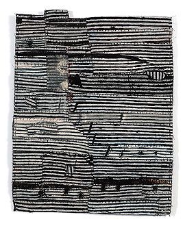 Matthew Harris cloth, united kingdom