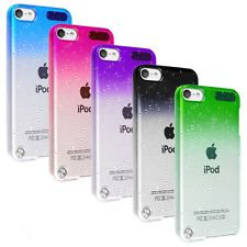 ipod 5th generation cases - Google Search