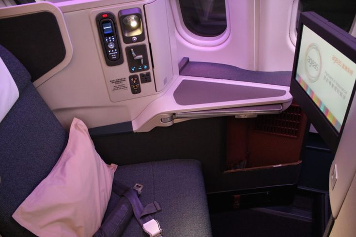 Cathay Pacific Asien Business Flüge um 450 Euro - http://youhavebeenupgraded.boardingarea.com/2016/06/cathay-pacific-asien-business-fluge-um-450-euro/