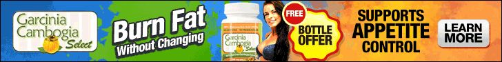 Muffin Top, Amber Riley, and Oprah: Garcinia Cambogia Success? | ★Best Garcinia Cambogia Extract Review★