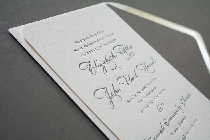 Google Image Result for http://ohsobeautifulpaper.com/wp-content/uploads/2011/09/Classic-Gray-White-Calligraphy-Letterpress-Wedding-Invitations-Arboreal2.jpg