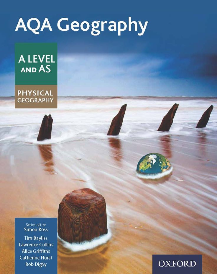 Geographer Resume. business aqa geography a level and as physical ...