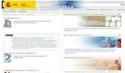 La Seguridad Social pone en marcha el servicio de cita previa por Internet http://www.europapress.es/portaltic/internet/noticia-seguridad-social-pone-marcha-servicio-cita-previa-internet-20120530141214.html