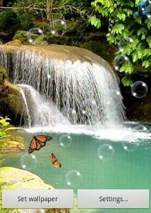 Top Android Waterfall Free Live Wallpaper – Waterfall Free Live Wallpaper Free Download
