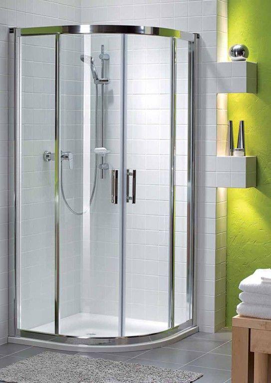Inredning duschhörnor 80×80 : 78 bedste idéer til Dusche 90x90 pÃ¥ Pinterest | Duschkabine ...