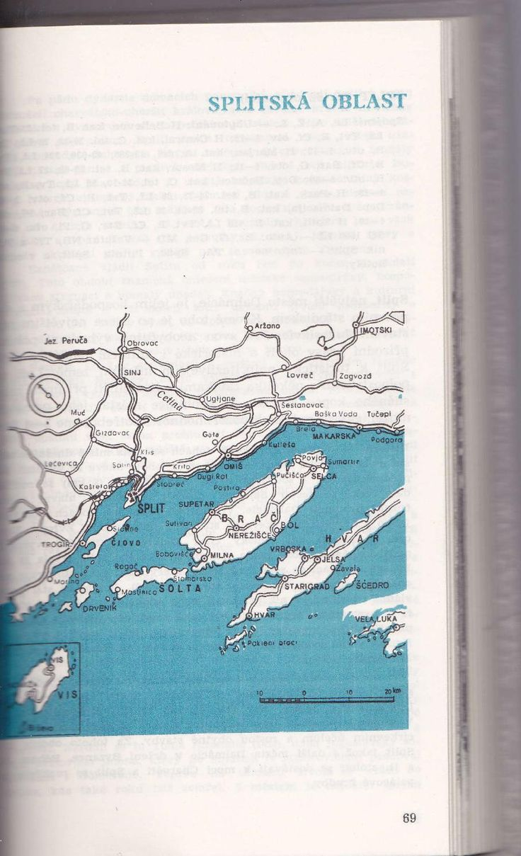 Dalmácie, Split, starší publikace  Dalmácie, Split, starší publikace. Mé další stránky na téma Chorvatsko: http://jhrdy.webgarden.cz/ Pinterest: https://www.pinterest.com/jirihrdy/ YouTube: https://www.youtube.com/user/hrdas66 #JiříHrdý #Chorvatsko #Croatia #BaškaVoda #Baškopolje