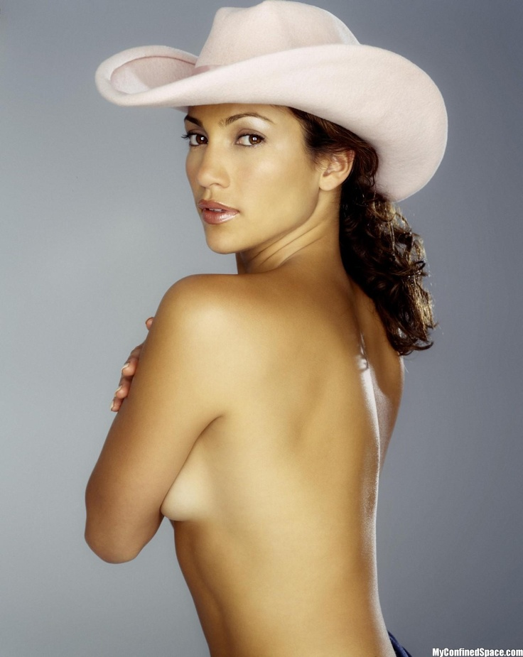 Jennifer Lopez | BBJLO | Pinterest | Jennifer lopez, Actresses and Pictures of jennifer lopez