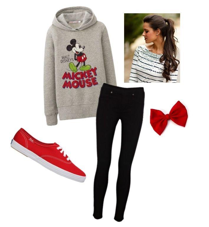 Sweatshirt:)