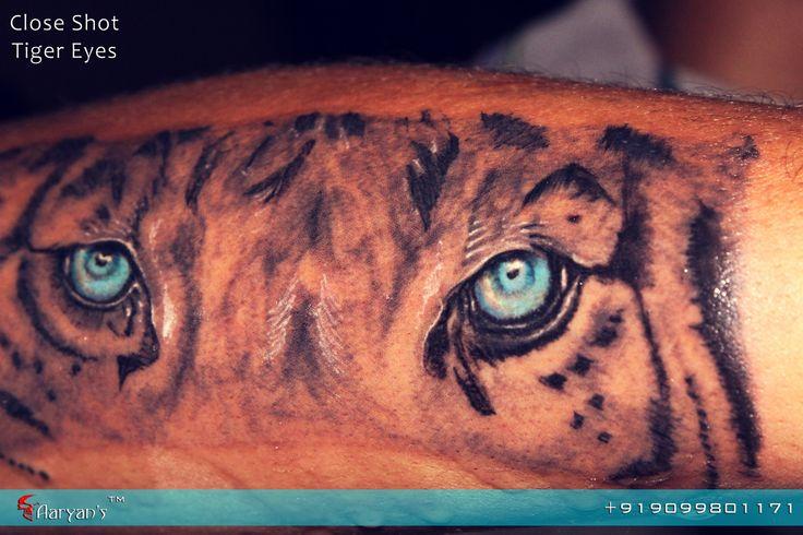 50 Best Painless Piercings Images On Pinterest
