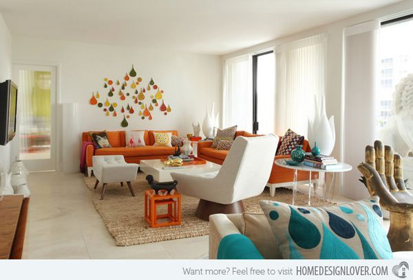 15 Trendy Living Room Colors You Can Choose From Choose Colors