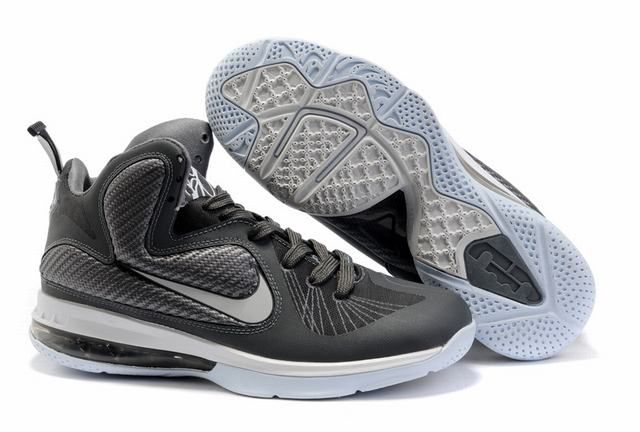 Nike Lebron James 9 #Nike #Lebron #James 9