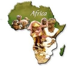 4.Tsamina mina zangalewa  Cause this is Africa  Tsamina mina eh eh  Waka waka eh eh  Tsamina mina zangalewa  This time for Africa=Ahora vamos por todo Y te acompaña la suerte Tsamina mina Zangaléwa Porque esto es África. Tsamina mina ¡eh! ¡eh!  Waka waka ¡eh! ¡eh!  Tsamina mina Zangaléwa Porque esto es África.