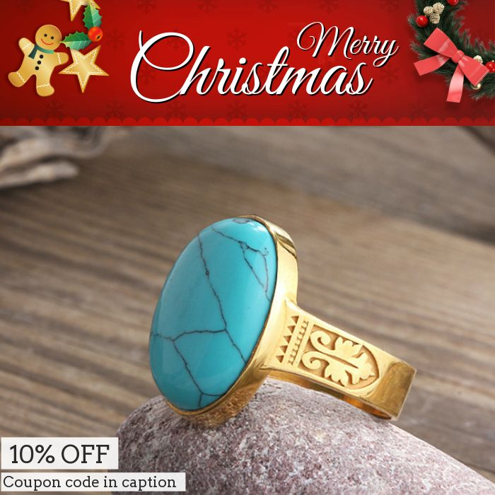 We are happy to announce 10% OFF on our Entire Store. ✈ Fast delivery worldwide 🌎🌏🌍 Click here to avail coupon: http://www.jewelsformen.com/products?utm_source=Pinterest&utm_medium=Orangetwig_Marketing&utm_campaign=Coupon%20Code Coupon Code: XMAS10.  Expiry: 31-Dec-2016.   #christmas #christmastree #photooftheday #present #santa #xmasiscoming #xmas #competition #follow