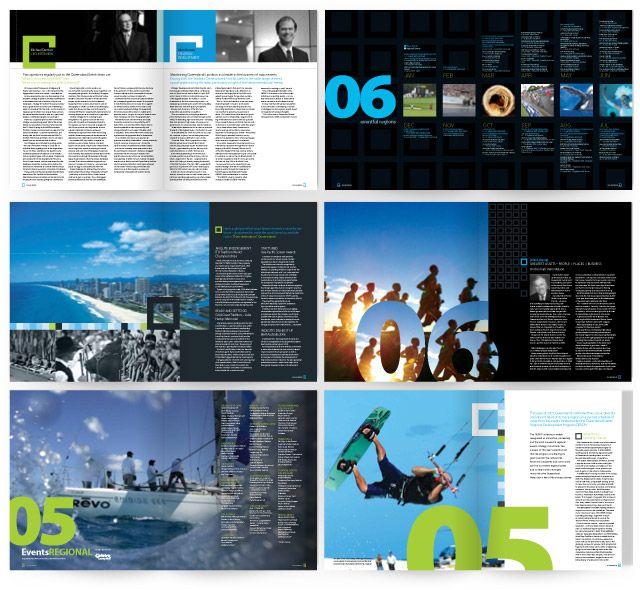 Pin by Joan Michel on Design Annual report design, Report design