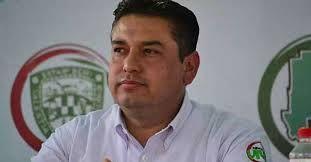 PAN denuncia a Carlos Hermosillo por enriquecimiento ílicito